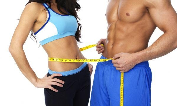 The Underground Fat Loss